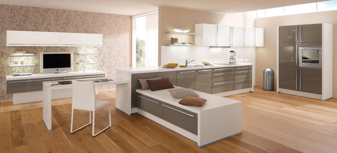 The singular kitchen catalogos de muebles - Cocinas palma de mallorca ...