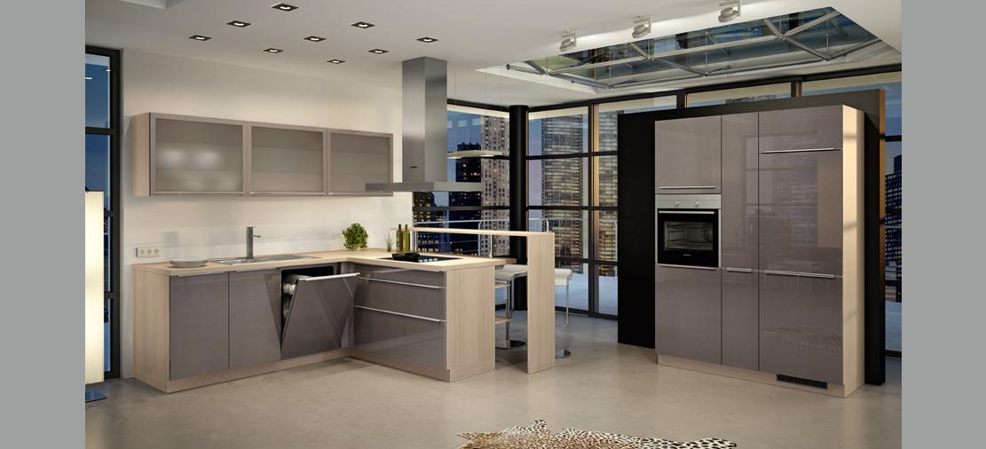 Catalogos de muebles mantente siempre a la ltima en - Singular kitchen catalogo ...